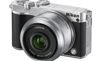 Nikon-1-J5_SL_18.5_front34l