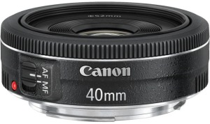 canon-40mm-f-2-8-stm-terapixel