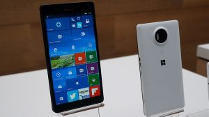 Nokia-Lumia-950
