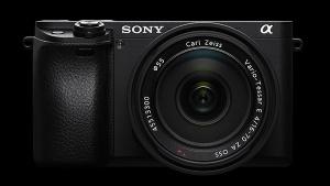a6300_sony-black
