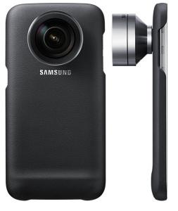 Galaxy_S7_Camera_Lens_Kit